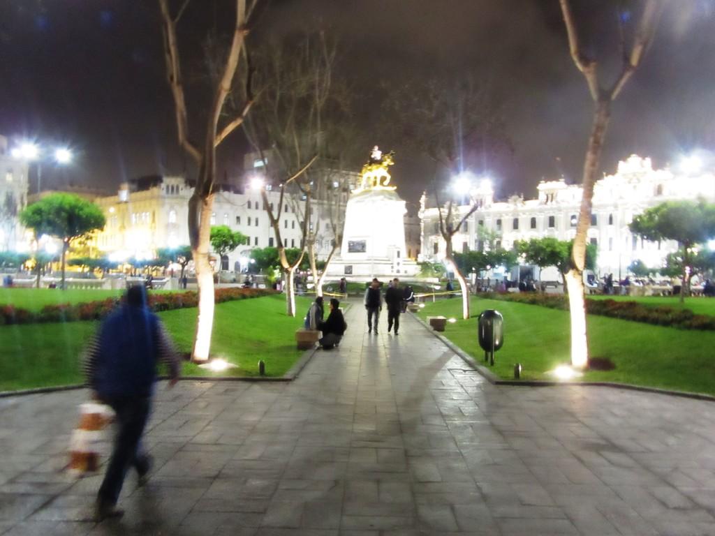 una-plazas-mas-bellas-centro-e1299f8781d