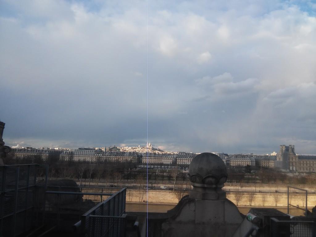 una-vistas-mas-bellas-paris-3f179a8bf29f