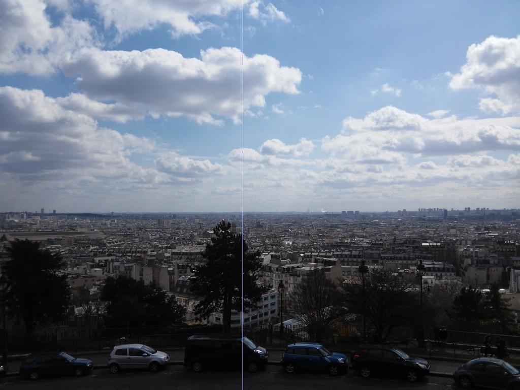 una-vistas-mas-bellas-paris-9aa2bc7414f4