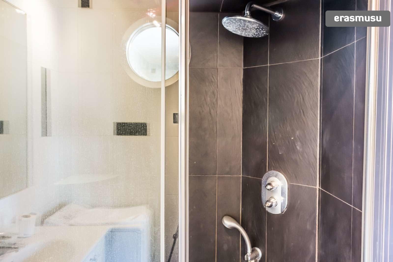 unique-1-bedroom-apartment-rent-near-part-dieu-train-station-bro