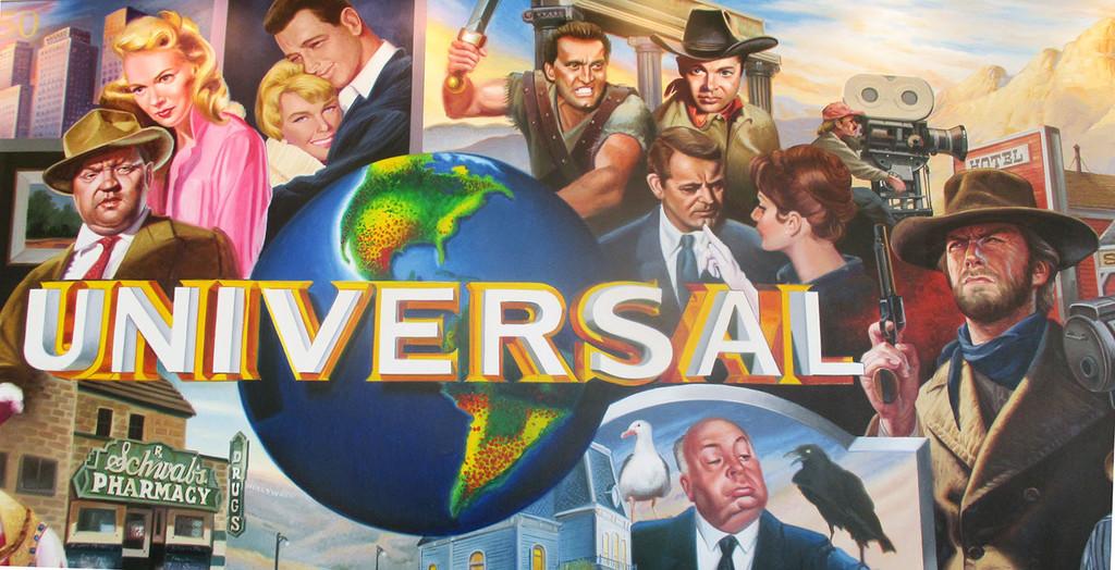 universal-studios-japan-part2-afb1b42103