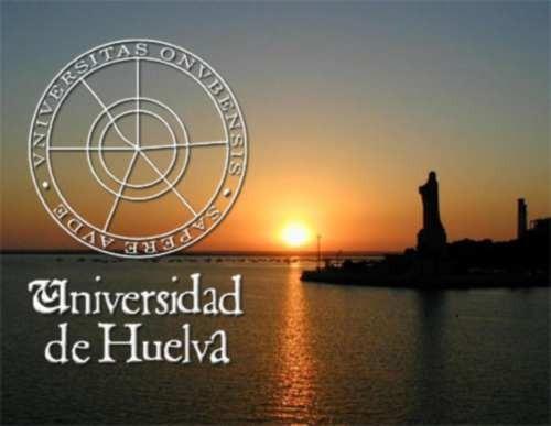 U. Huelva