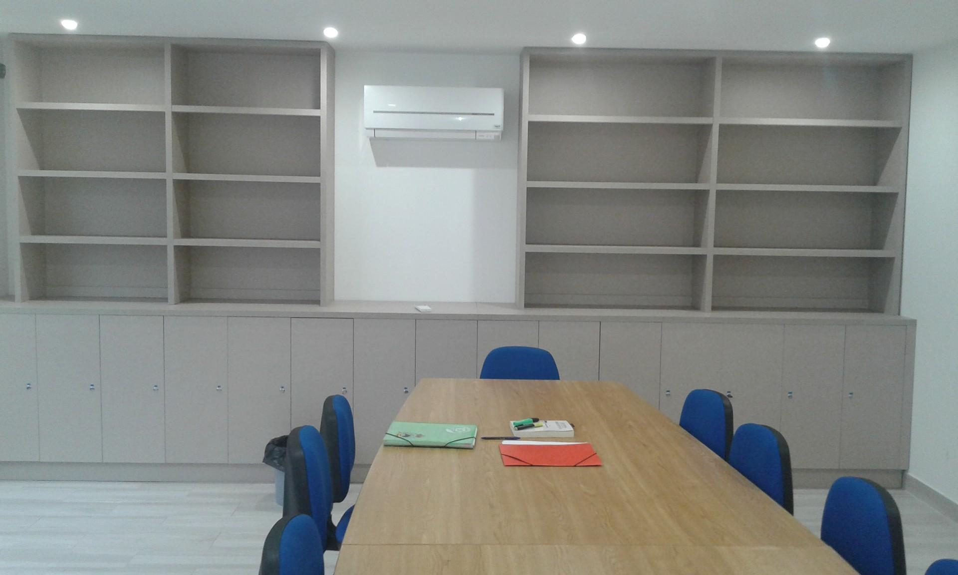 university-residency-cad11fb7d861cd31178