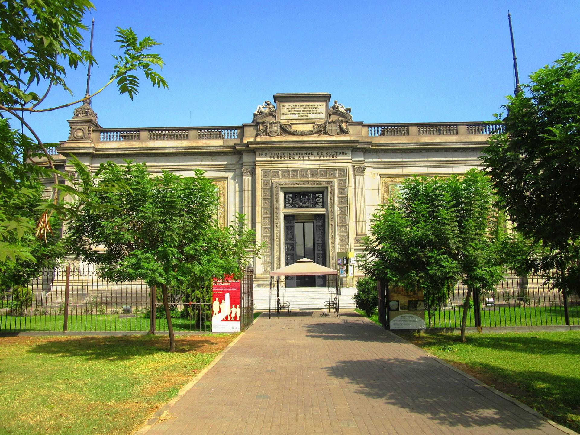 uno-17-museos-mas-bellos-mundo-lima-3749