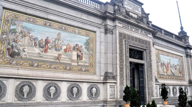 uno-17-museos-mas-bellos-mundo-lima-498f