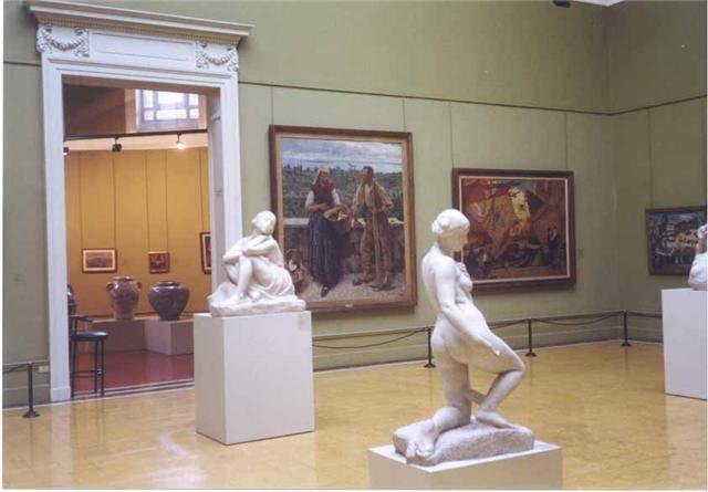 uno-17-museos-mas-bellos-mundo-lima-bbfc