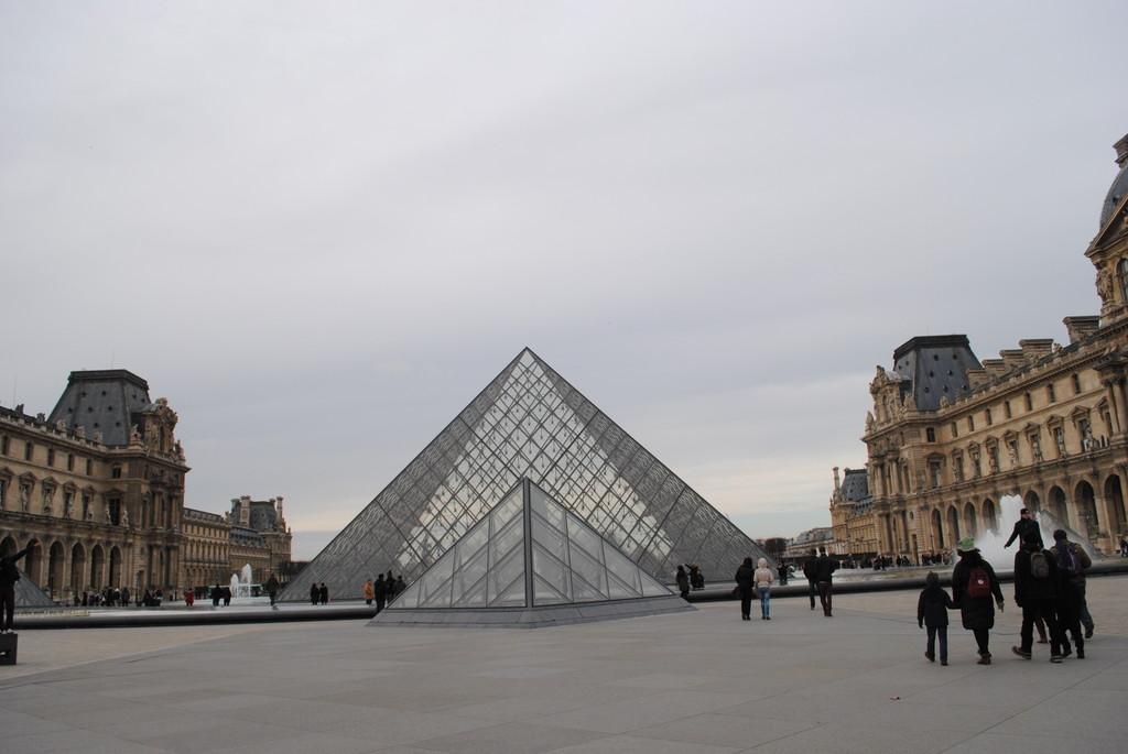 uno-de-museos-mas-famosos-del-mundo-c118