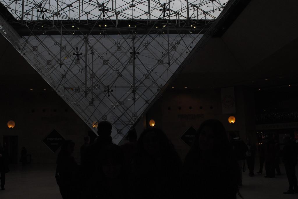 uno-de-museos-mas-famosos-del-mundo-fcd3
