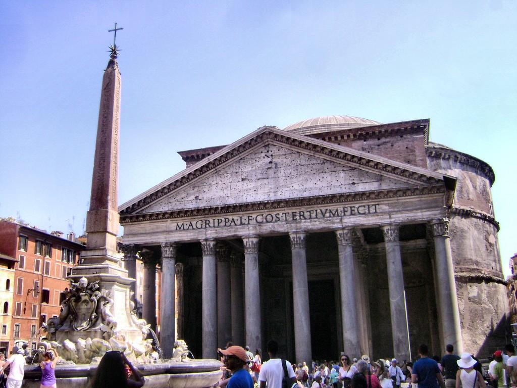 uno-de-recuerdos-de-antiguedad-romana-0e