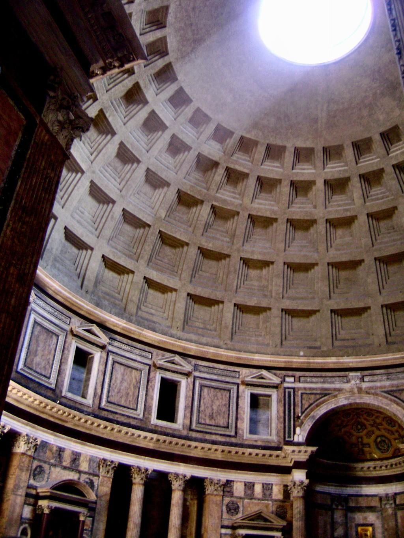 uno-de-recuerdos-de-antiguedad-romana-48