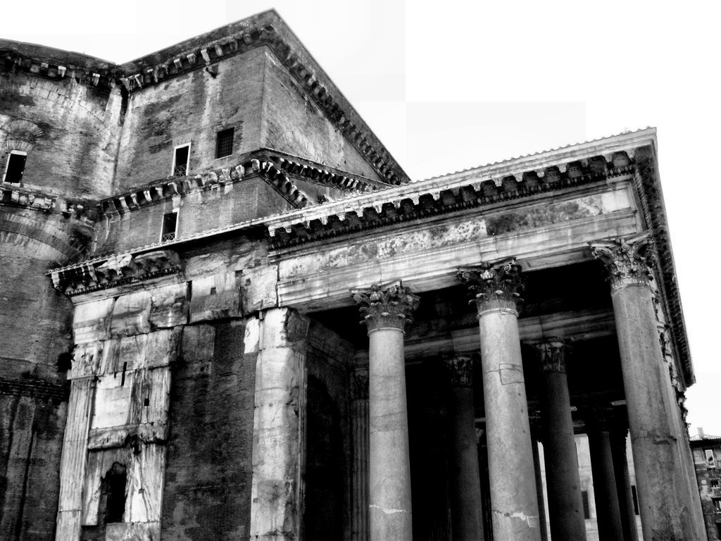 uno-de-recuerdos-de-antiguedad-romana-92