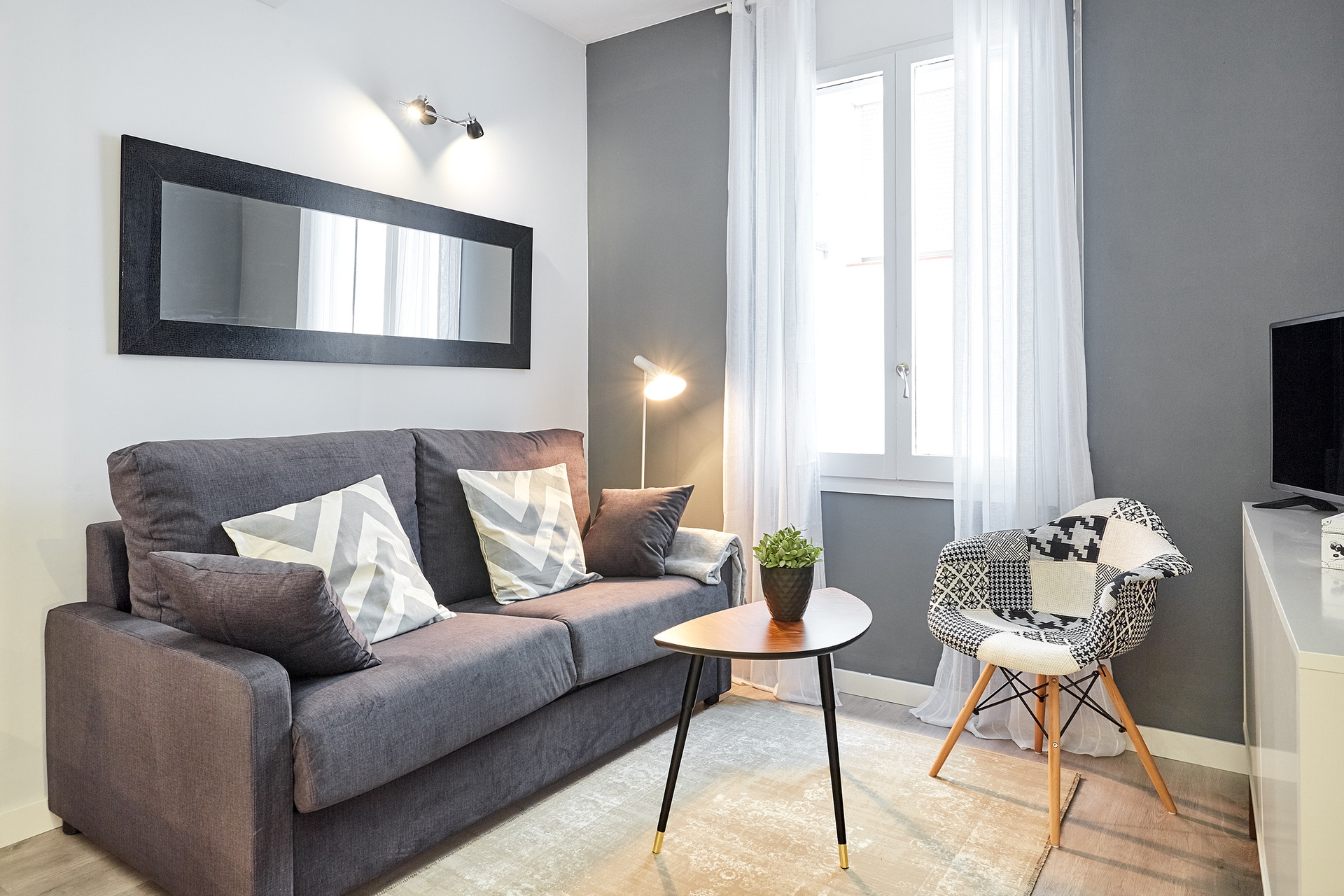 Barcelona Apartments For Rent By Owner