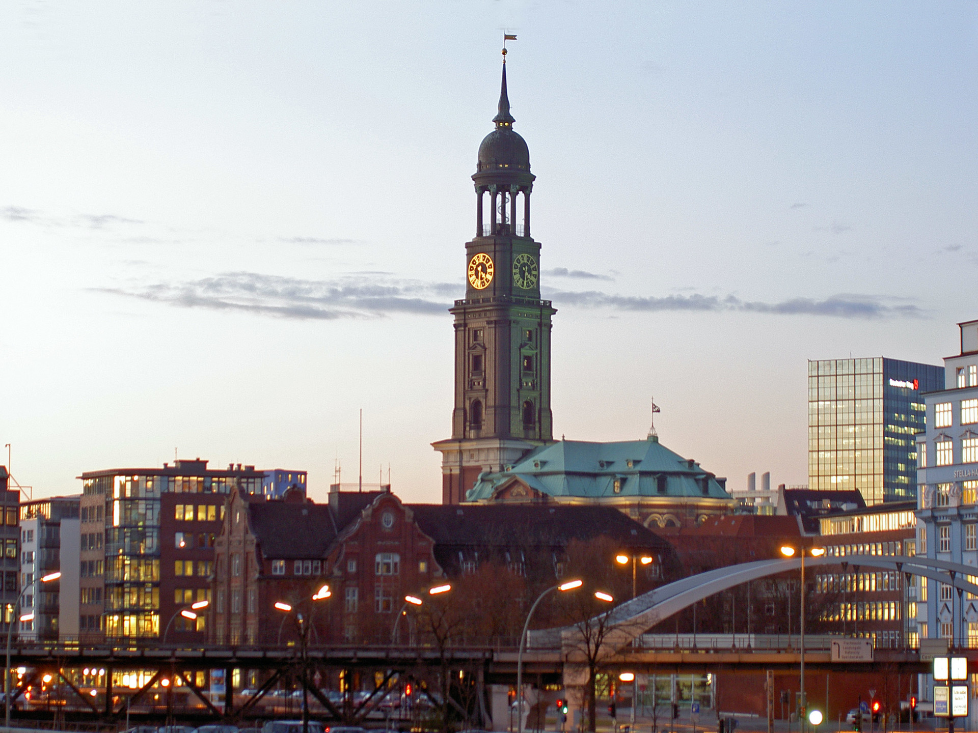 Utrecht Parte 3.25