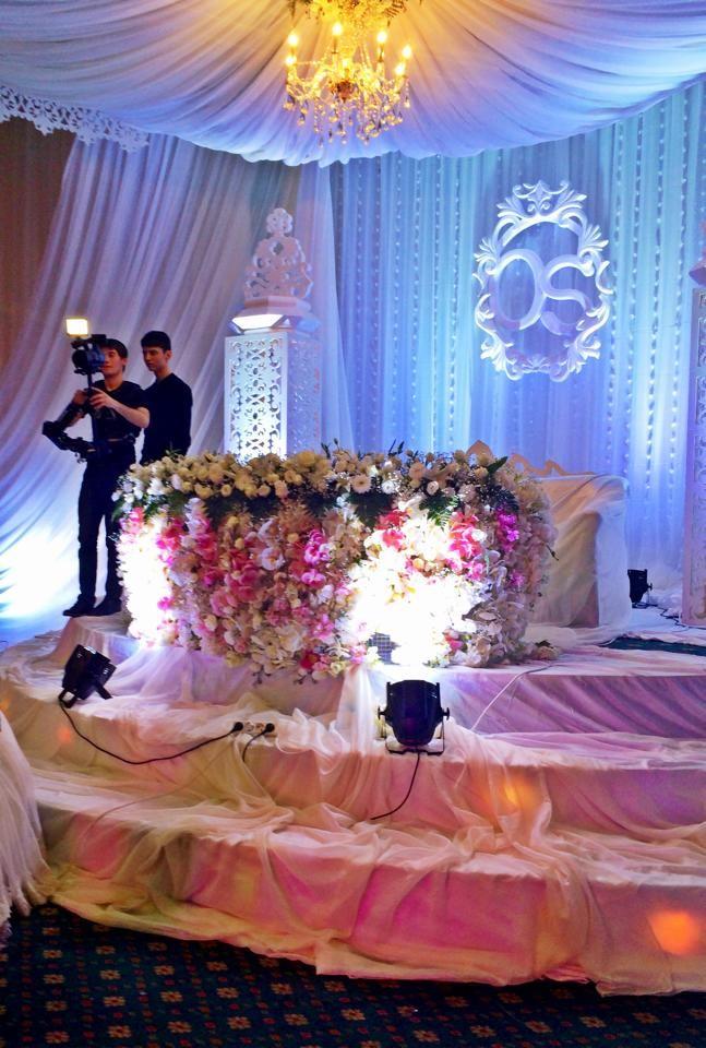uzbek-weddings-486847ece0cf86cb26b31425f