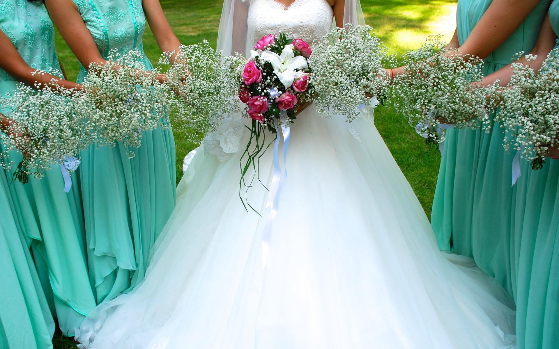 uzbek-weddings-4f96a7a63066c97a2eaa0ac81