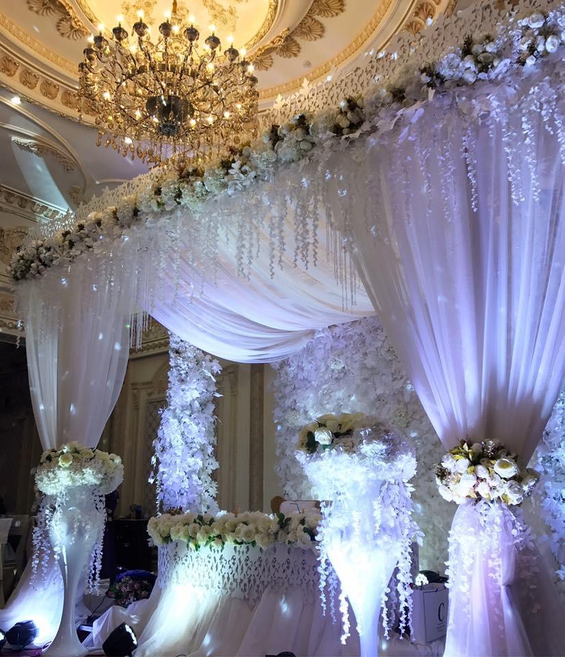 uzbek-weddings-76e3ed2d3b372d4db7ad73fa8