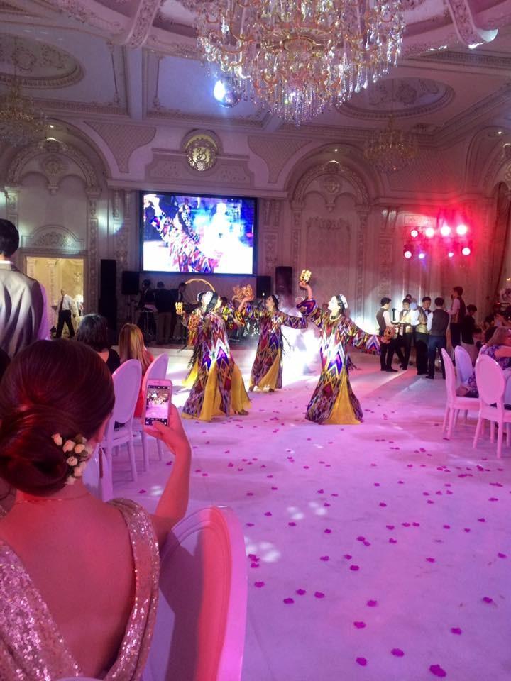 uzbek-weddings-835b5c546bc113db254d7309f