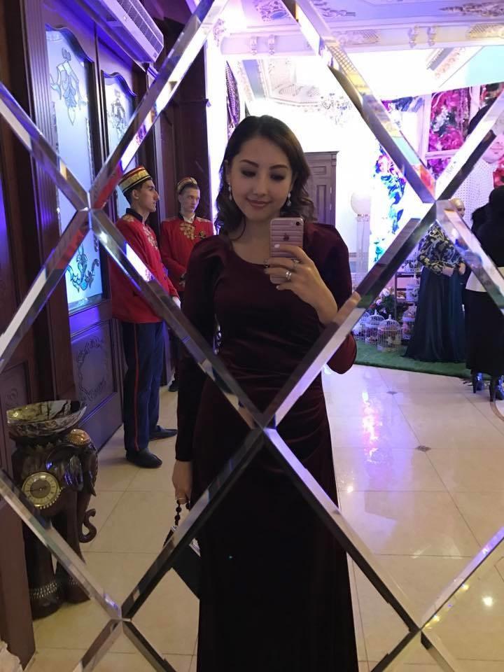 uzbek-weddings-86dee7fe07c935845215cec57