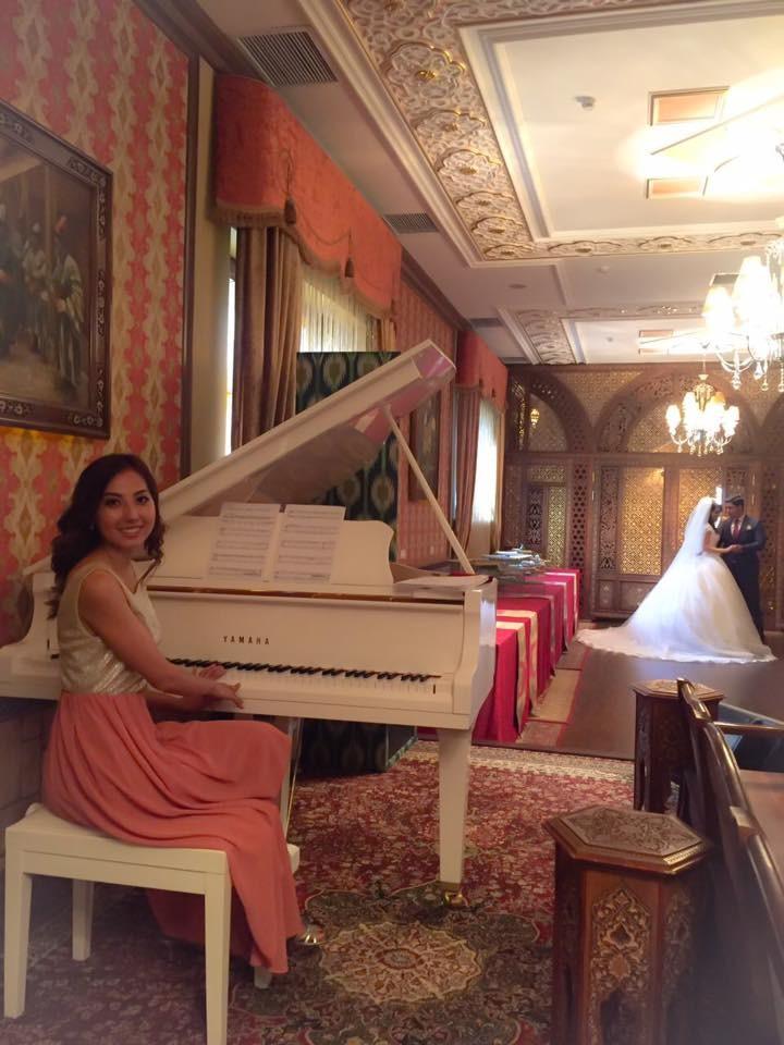 uzbek-weddings-91fae9efe026acdd754dd64fe