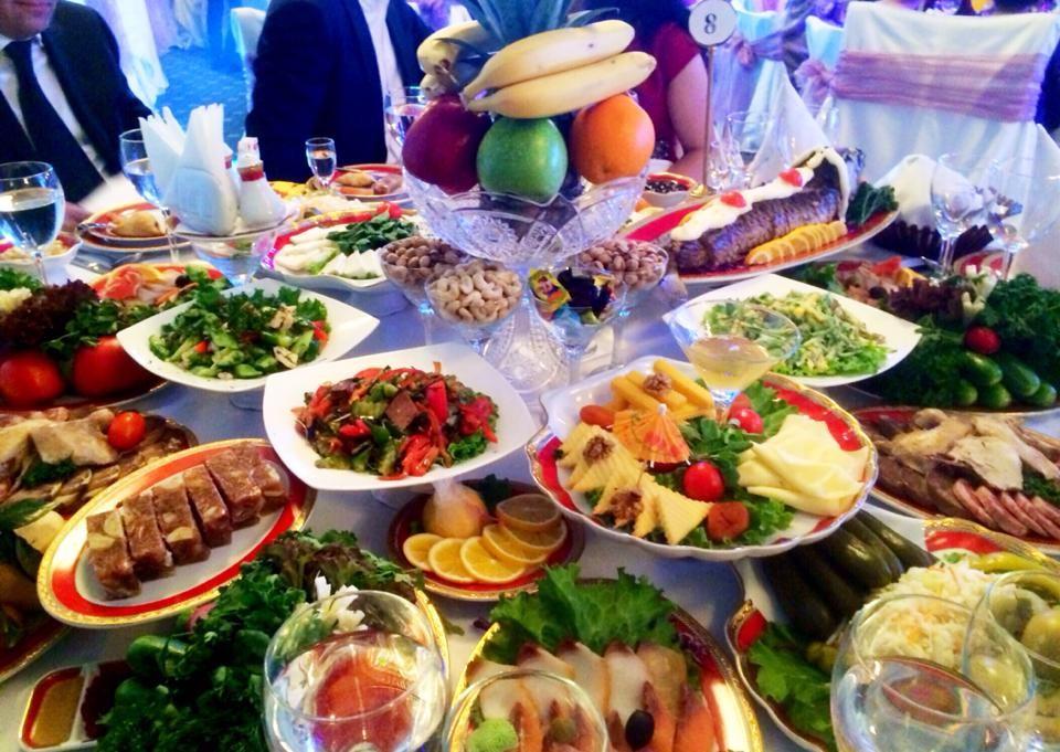 uzbek-weddings-bdd9093f2f64fbb031d1800ab