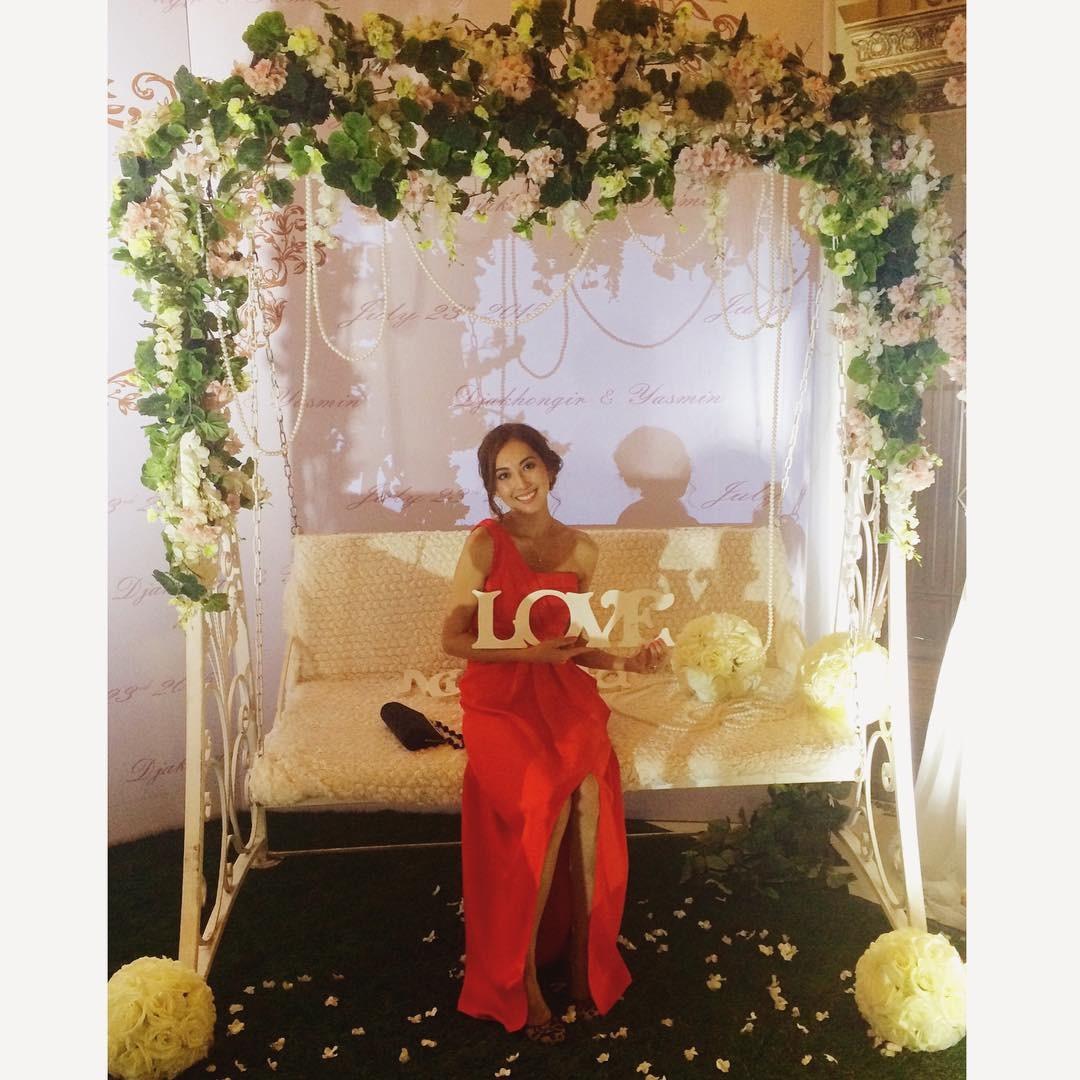 uzbek-weddings-e5c52ab2164df272c9c3914df