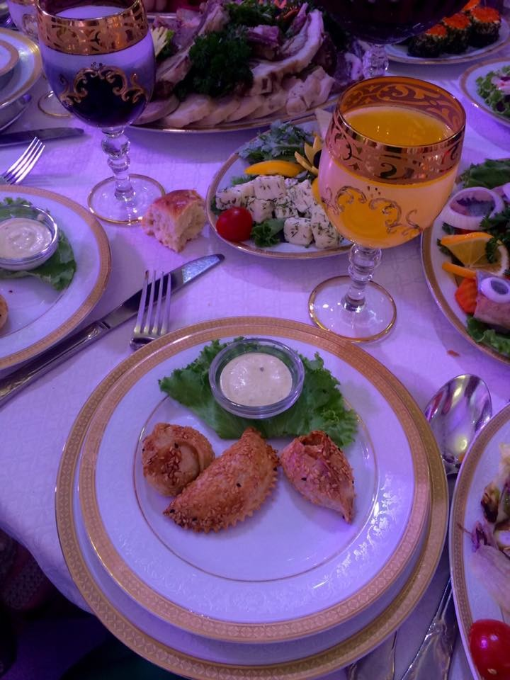 uzbek-weddings-f7bddc0e0a84e658a5b71b2de
