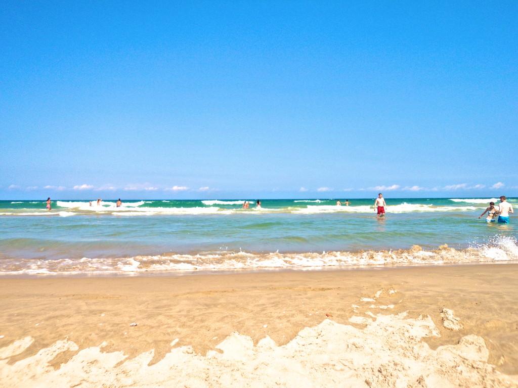 vacanze-a-gandia-bf026abbb38ffeacb068ed0