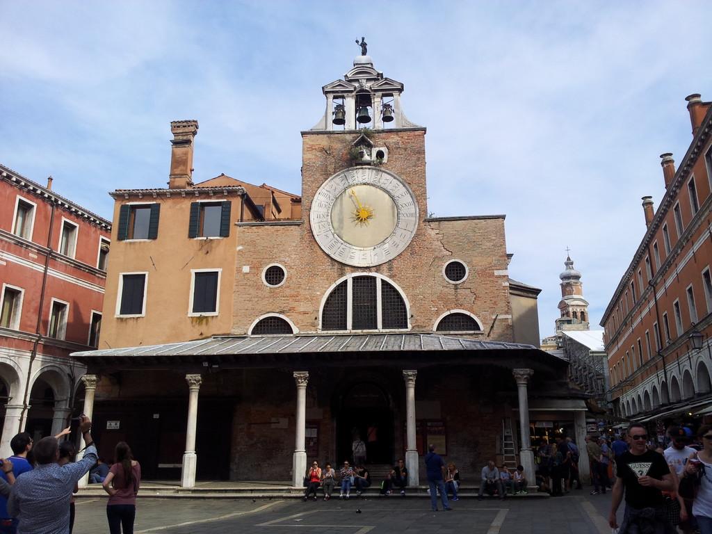 venezia-magia-sullacqua-018ea355ea26c996