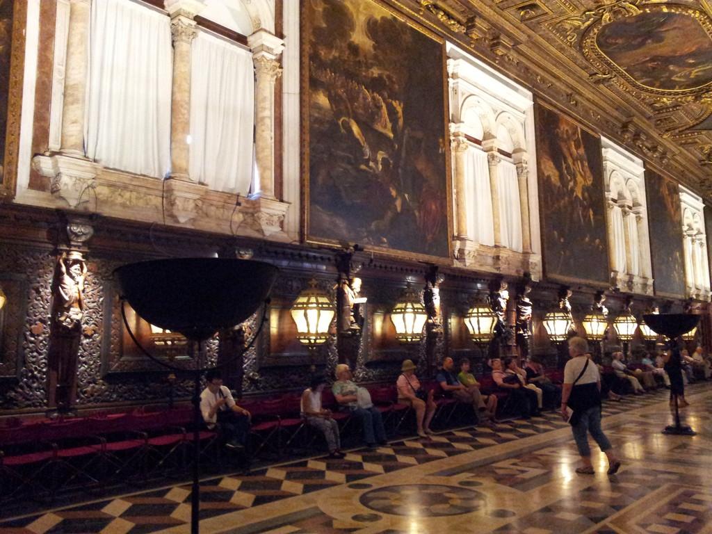 venezia-magia-sullacqua-0f623615c9220bda