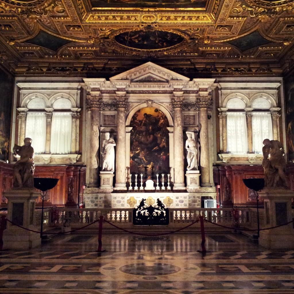 venezia-magia-sullacqua-26a7cd3414b2a116