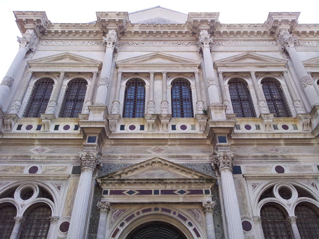 venezia-magia-sullacqua-6ce02483f0864fd9