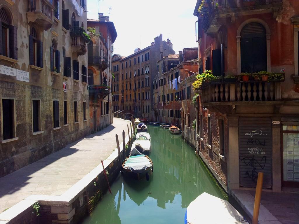 venezia-magia-sullacqua-cd9c4579487c8713