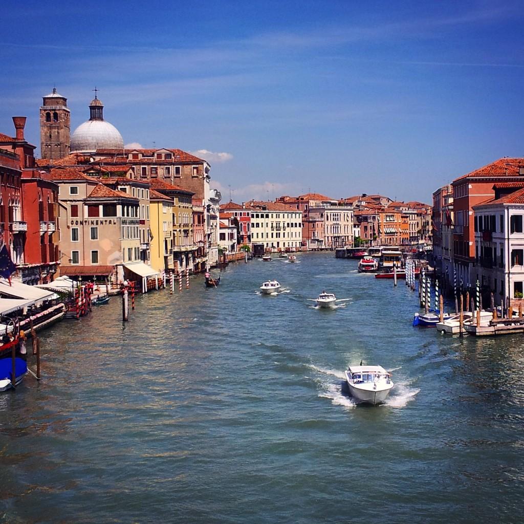 venezia-magia-sullacqua-eff1d316ca54b621