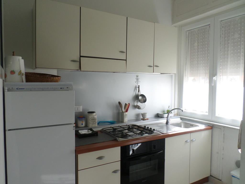 venice-livorno-studio-flat-historical-ce