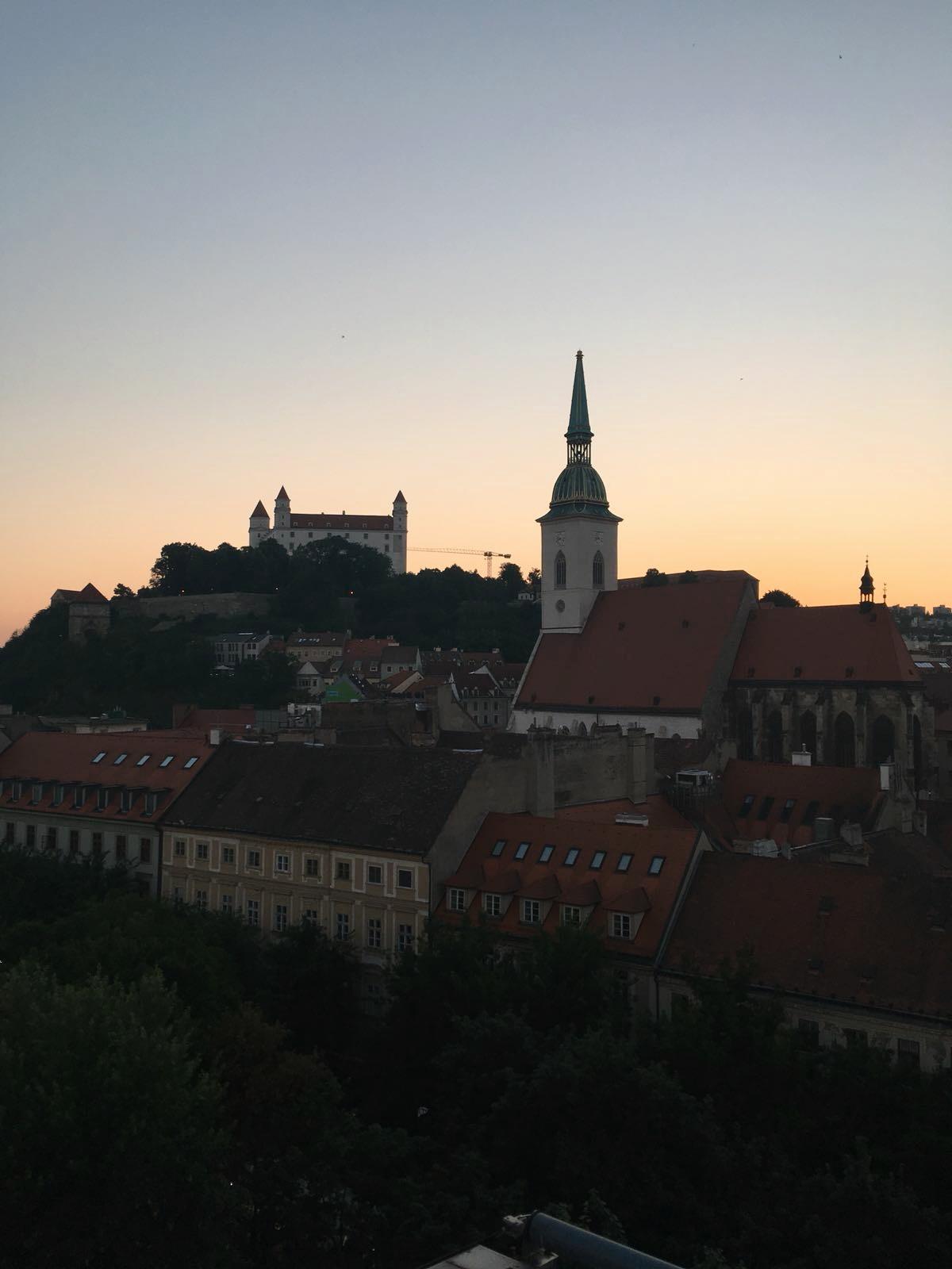 ventajas-desventajas-vivir-bratislava-es