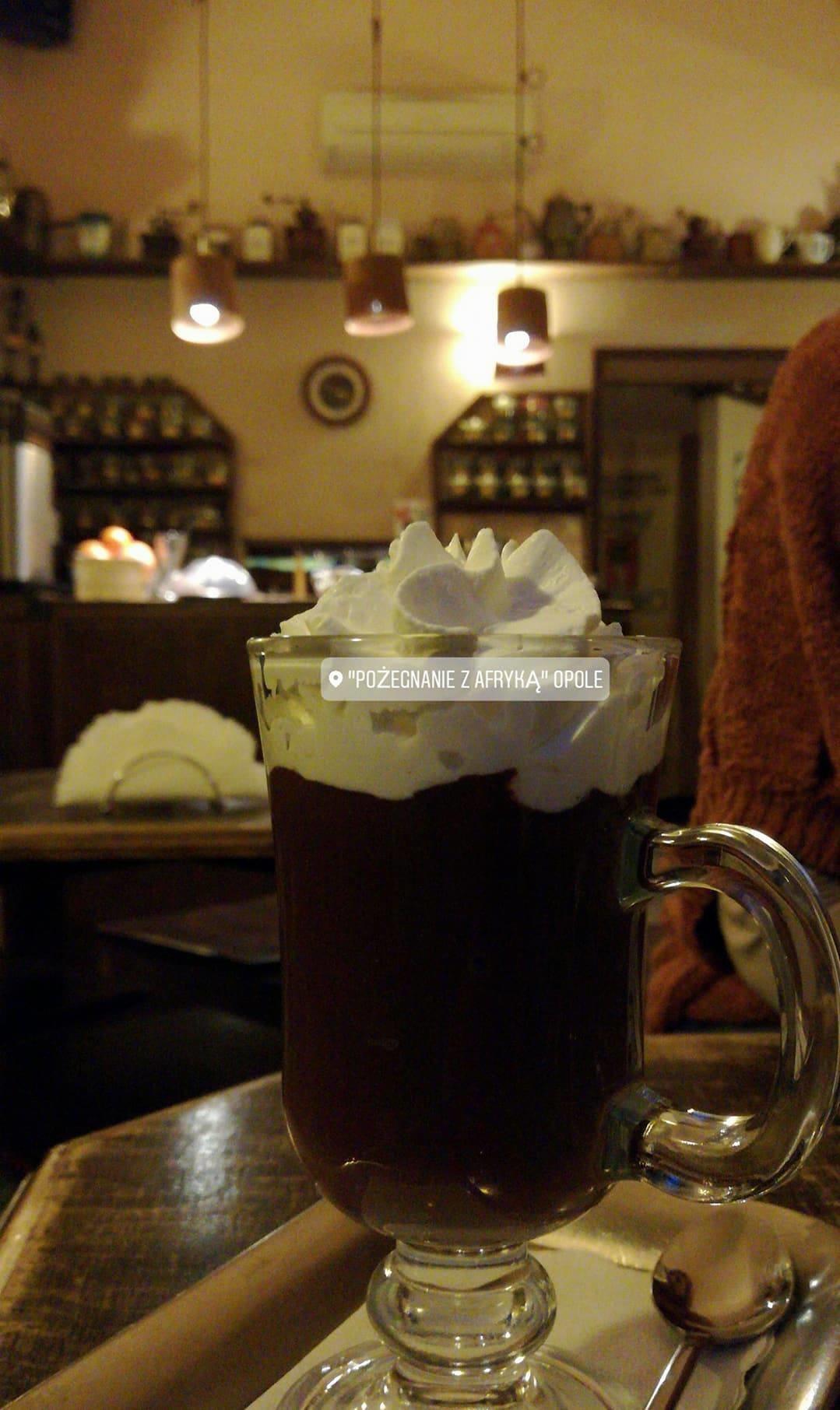 verdadeiro-chocolate-quente-2b17c8f6864e