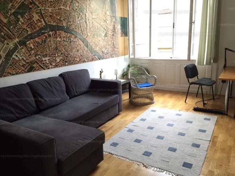 very-central-sunny-apartment-budapest-e54850653bc8302e3eeb65752544a3b6