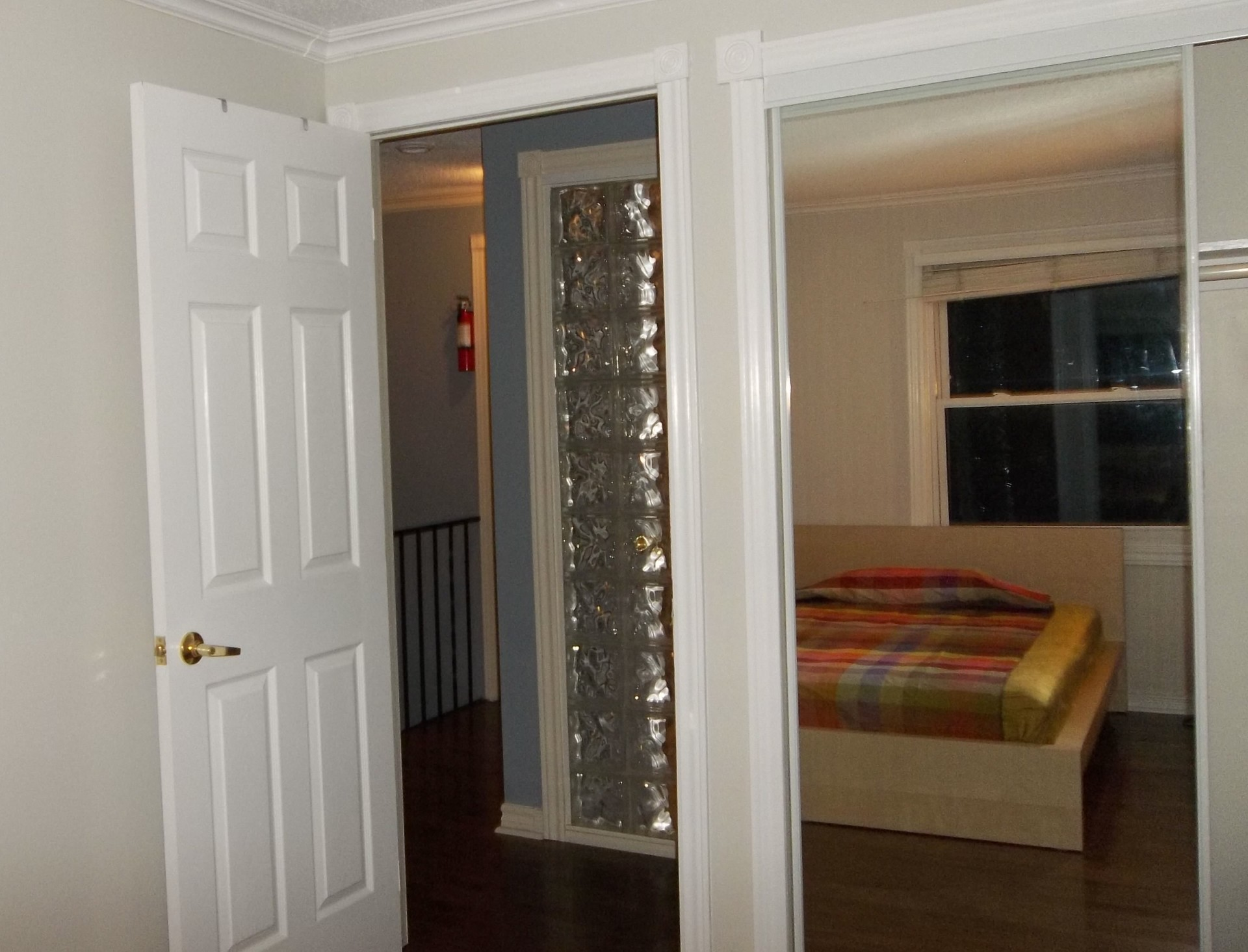 very clean room for rent near carleton u. - ottawa | university