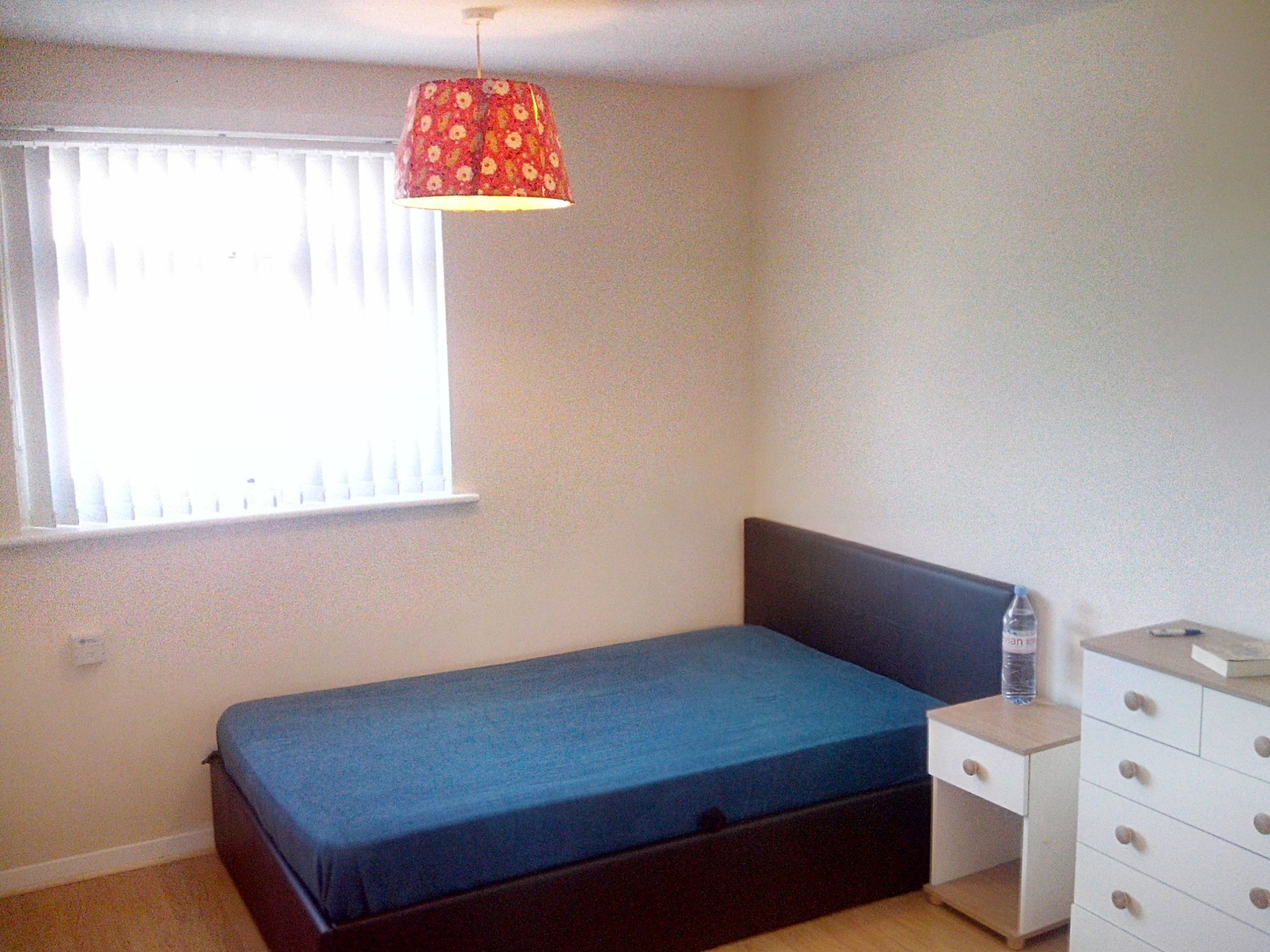 very-close-city-centre-double-room-e7a8816c2320994af28a88c59f3d5e6e