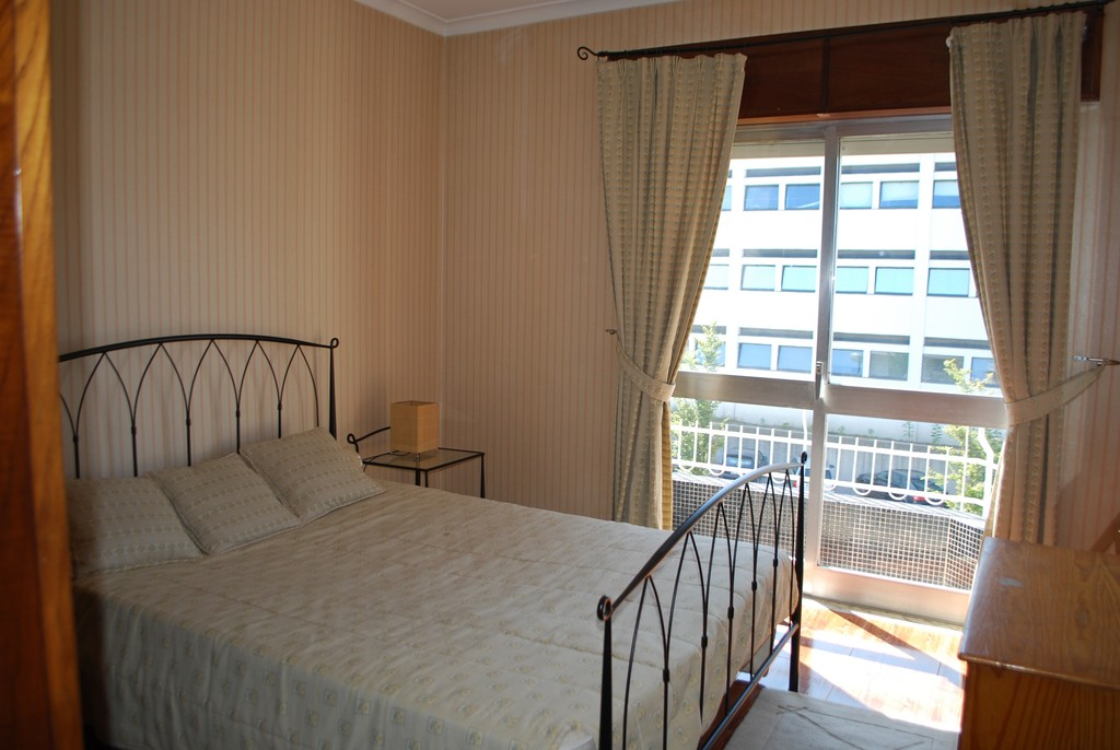 Very Confortable Apartment 1 Bedroom Centre Porto Flat