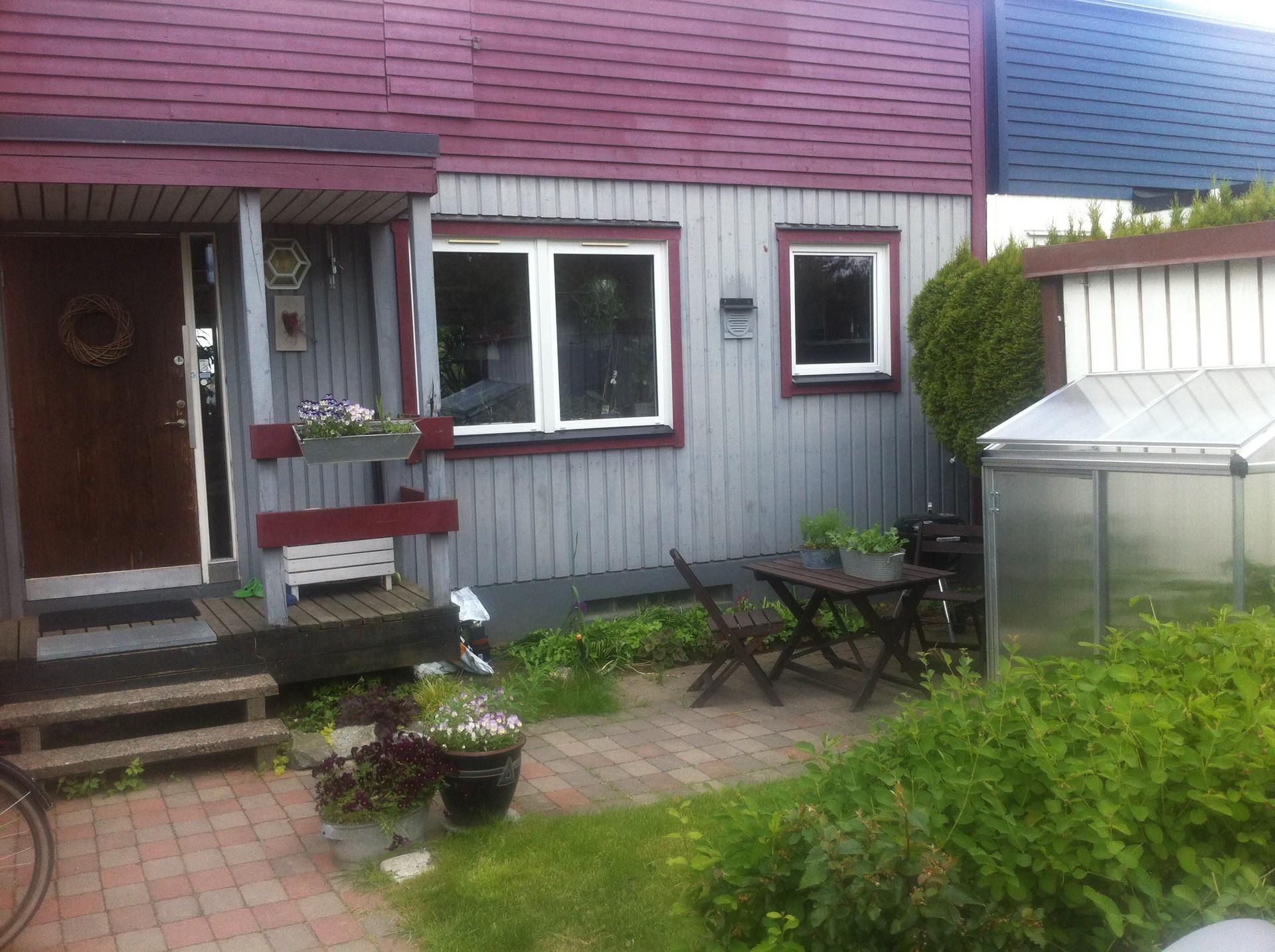 very-nice-room-familyhouse-f26291d45726bb27864d746dbffba05e