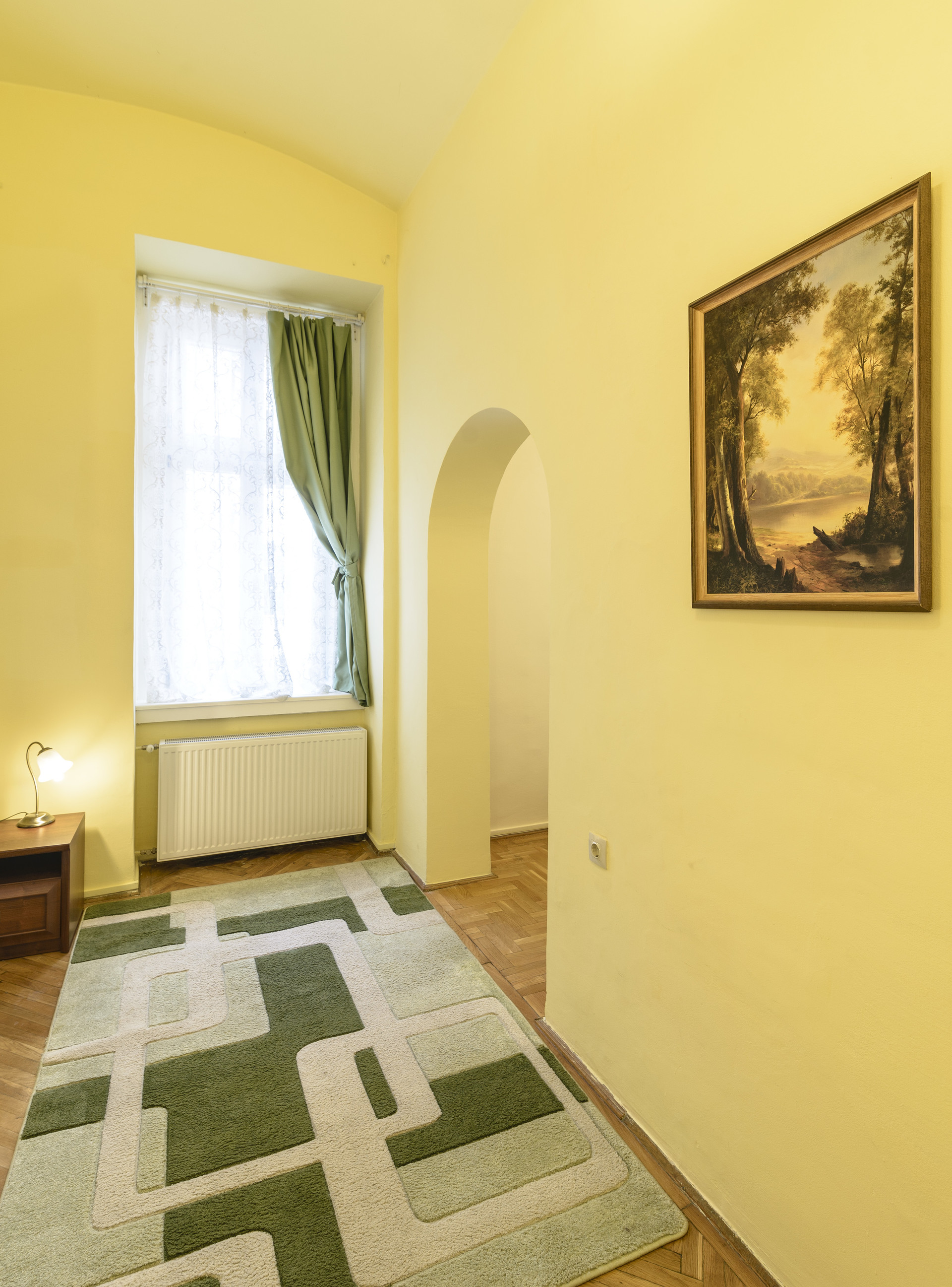 Budapest,  Ferenc krt. 41