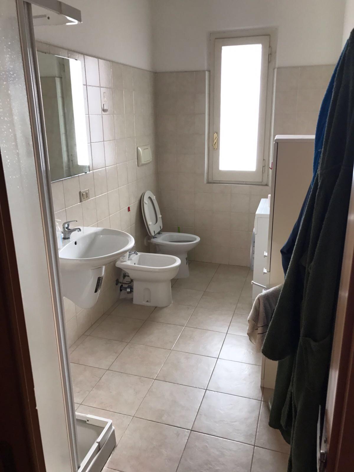 Esempi di bagni ristrutturati ig39 regardsdefemmes Esempi di ristrutturazione appartamento