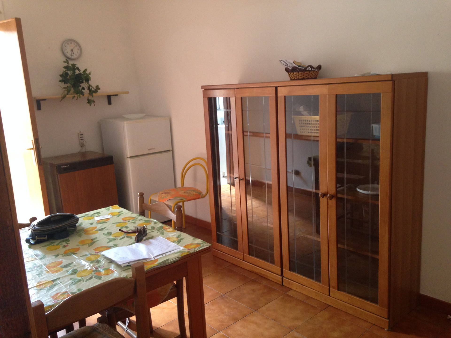 Via Dante, in appartamento al 4 piano con ascensore, stanza ...