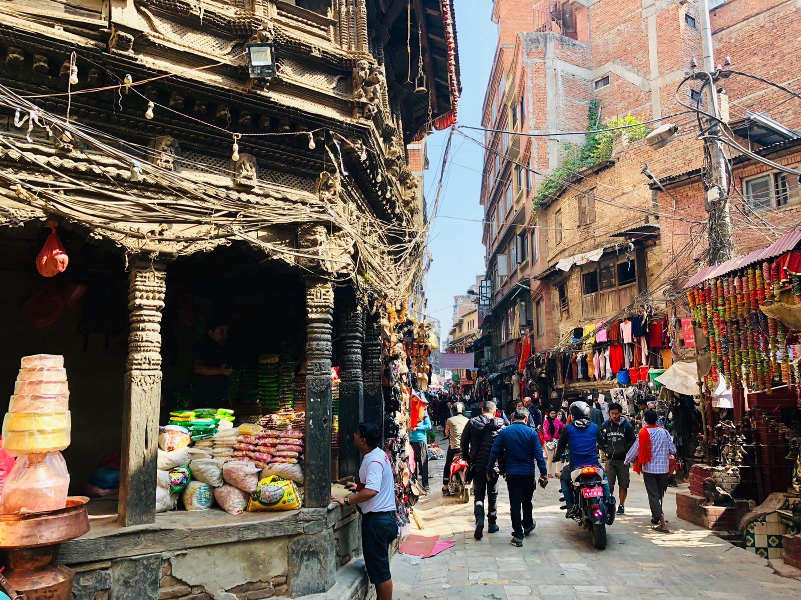 viaggio-in-nepal-018077b56a34a75f35e3e27