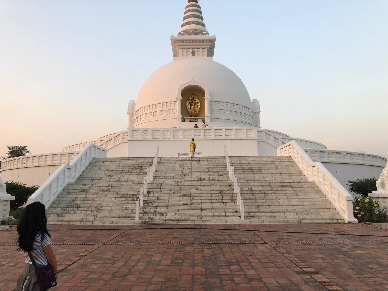 viaggio-in-nepal-0a64aa79cef4b20ca1a8ac1