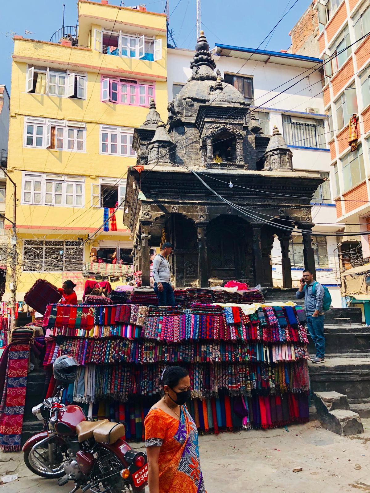 viaggio-in-nepal-161bfa60ee7817d2cac2496