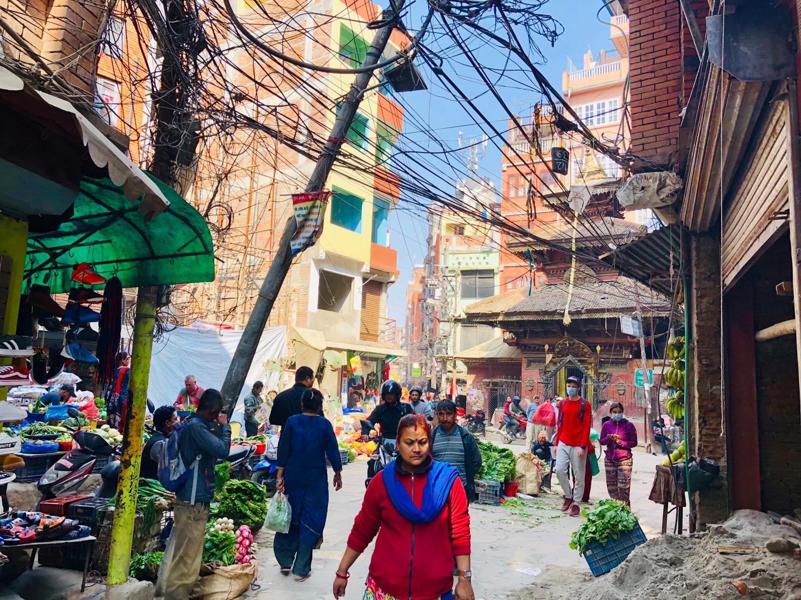 viaggio-in-nepal-2cf0b76fcd926e3fa4ae4a7