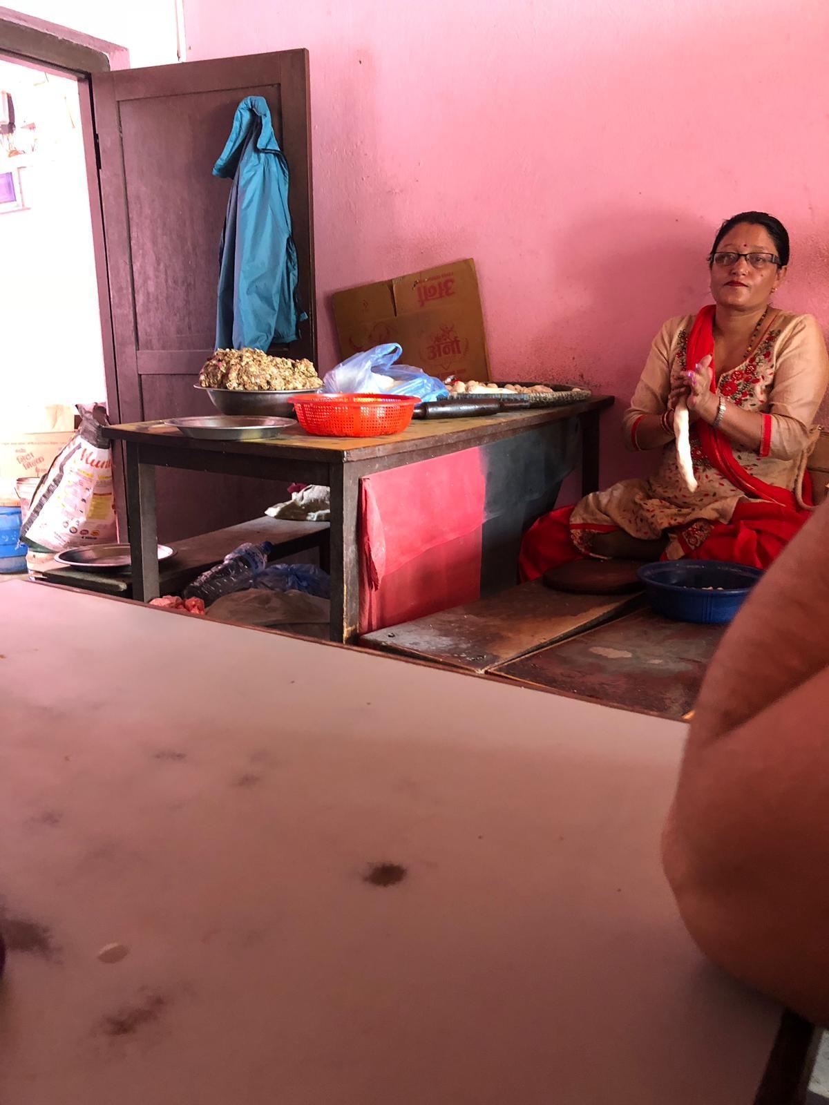 viaggio-in-nepal-3378d1ffce32ea37e556808