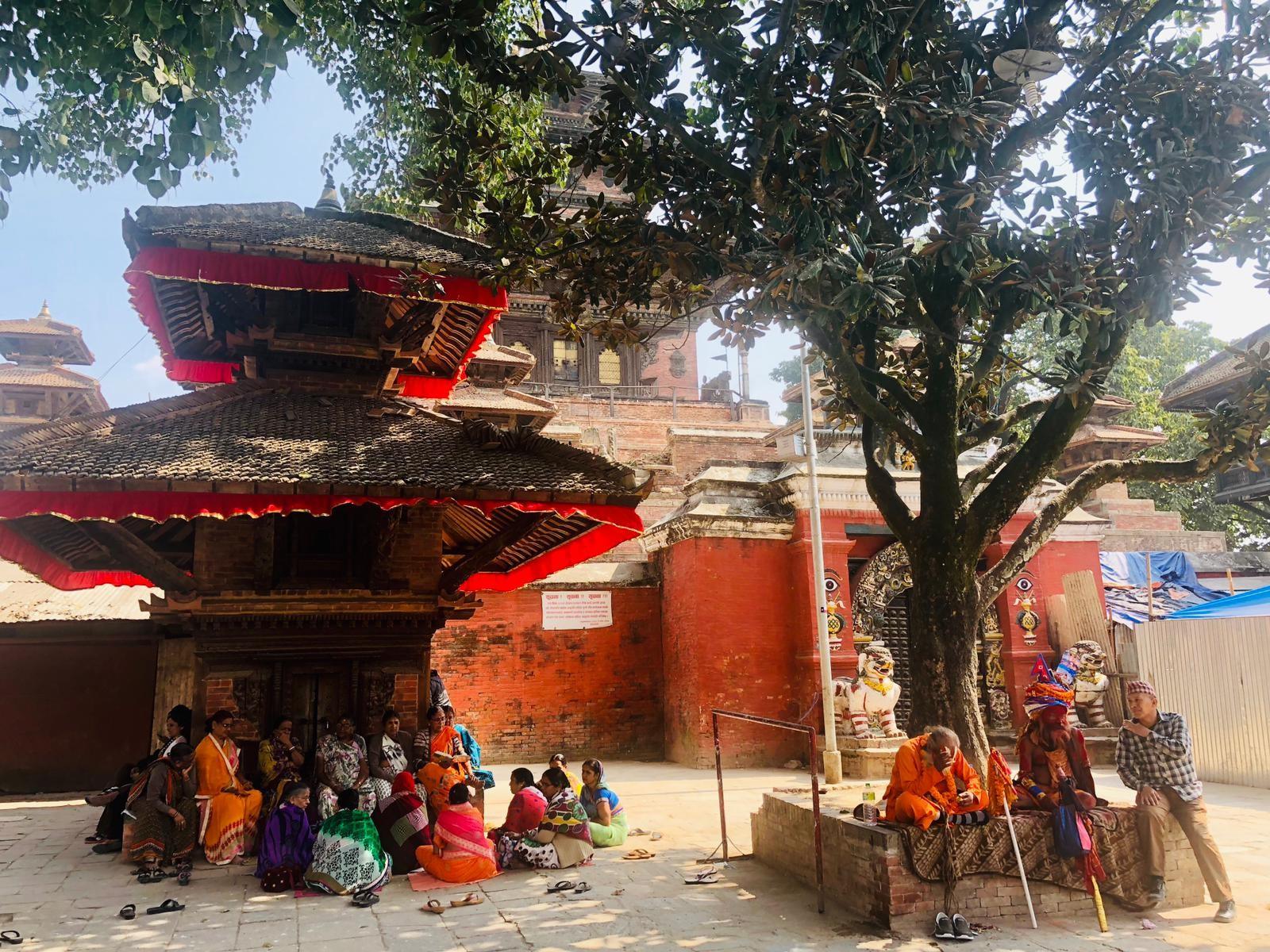 viaggio-in-nepal-35939fd6f6bb447de8afbe5